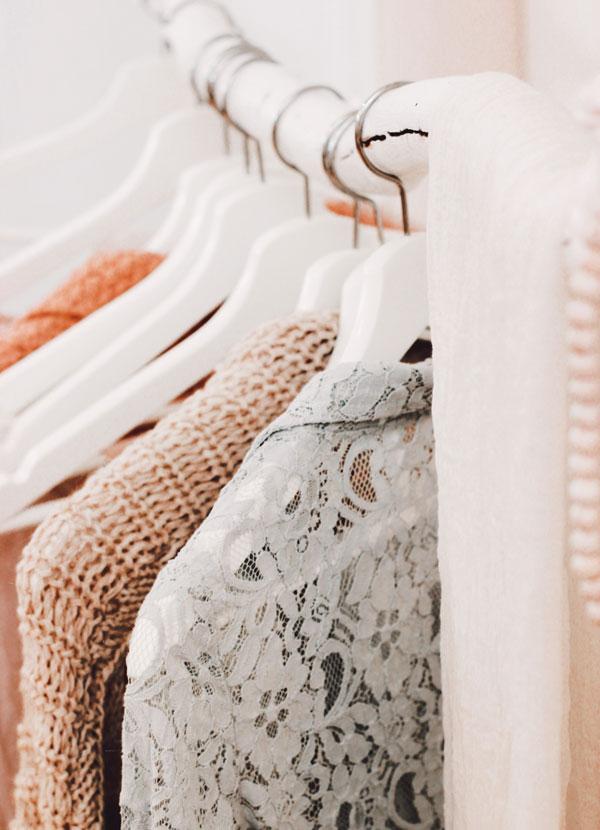 Personal Shopper Barcelona | La Clave Eventos