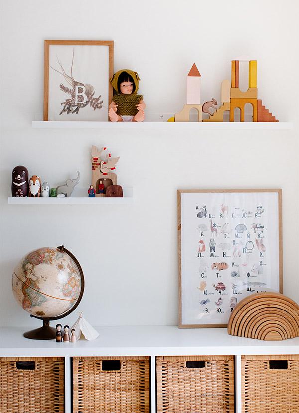 Decorador de Interiores Barcelona | La Clave Eventos