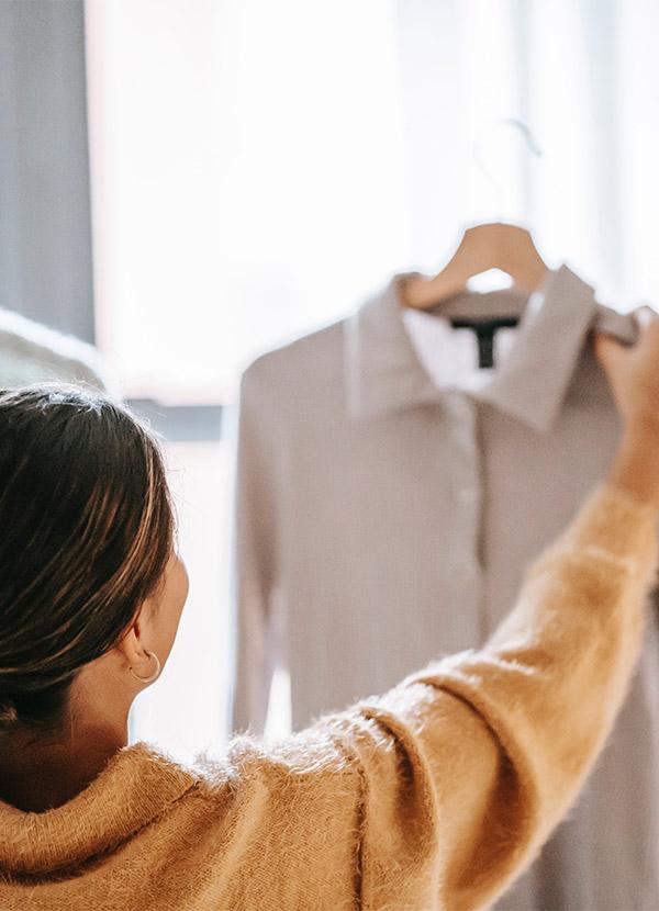 Personal Shopper Barcelona   La Clave Eventos